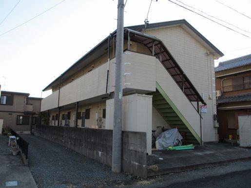 松阪市のbefore-afterの写真