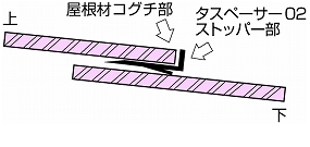 tas_bg01 2