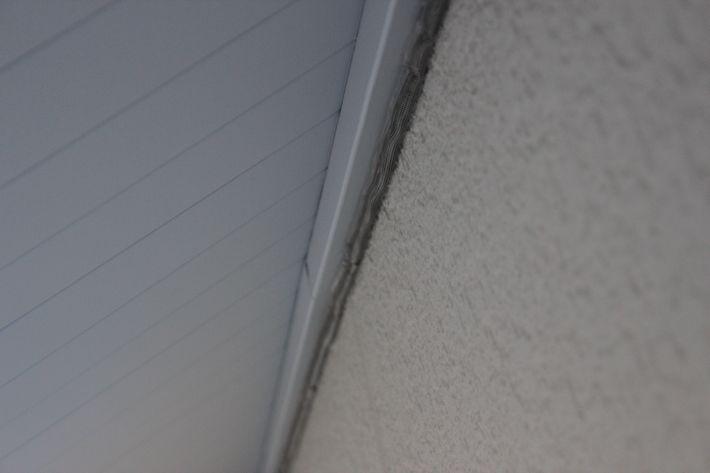 三重県津市神戸町のI様邸【ガイナ】外壁塗装・屋根塗装