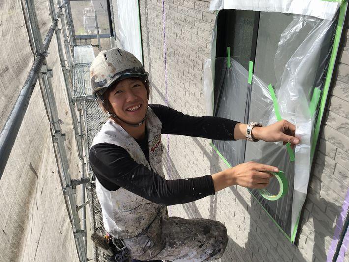 外壁塗装 料金 三重県