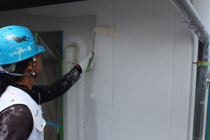 外壁塗装 業者 三重