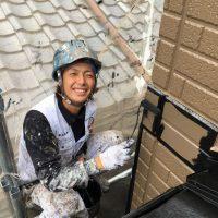 屋根塗装 外壁塗装 三重県津市