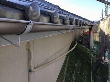 三重県 津市 外壁塗装 塗り替え