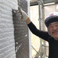 三重県 津市 外壁塗装 屋根塗装