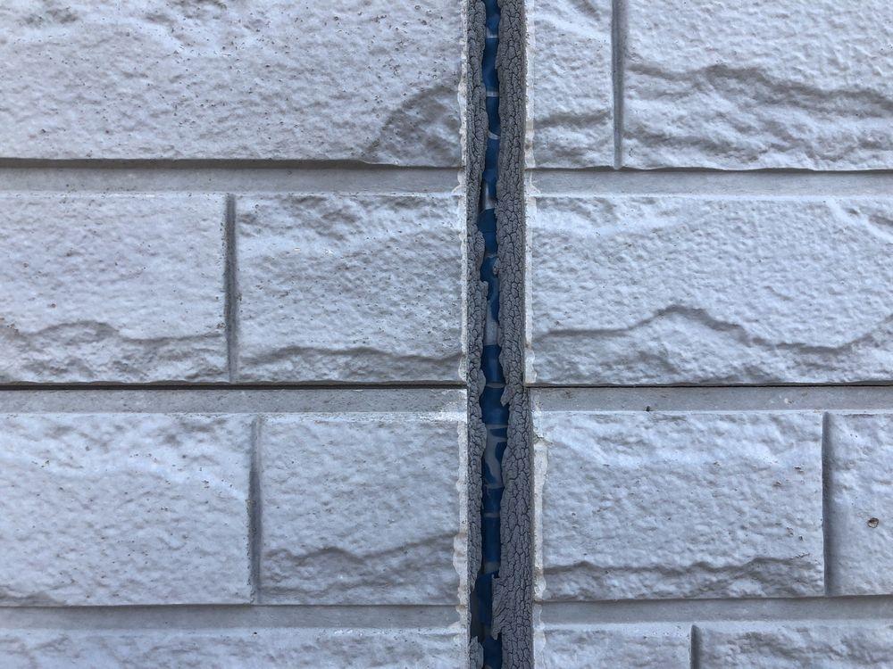 コーキング、外壁塗装、リペイント匠