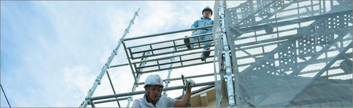 外壁塗装 屋根塗装 防水工事 リペイント匠