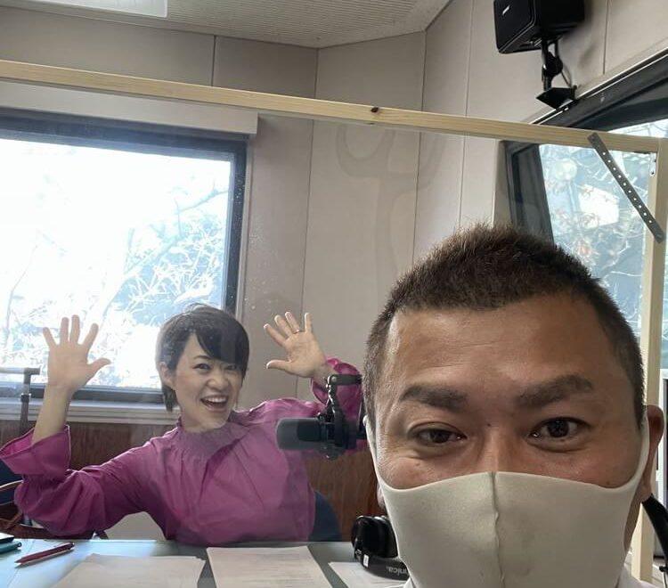 11月26日FM三重 外壁塗装は色選びが超肝心!!part2