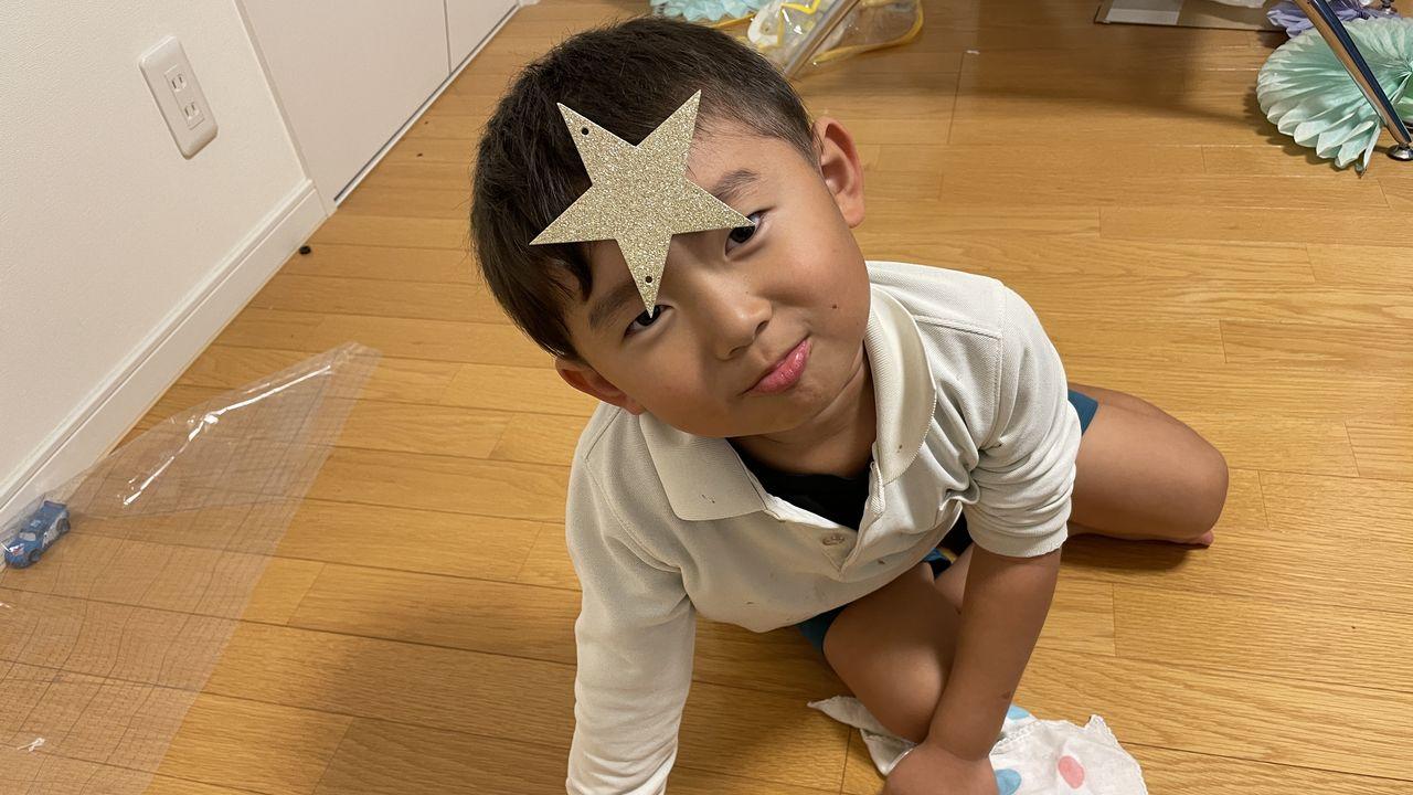 11月27日新本社やらアレやコレやと色々忙しいけど、子供と遊ぶのが楽しみ♪