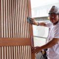 【決定版】和風の外壁塗装のすべて