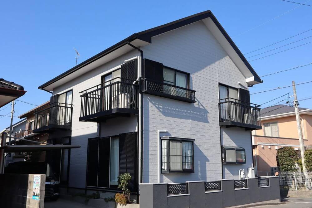 リペイント匠:外壁塗装:屋根葺き替え:三重県津市