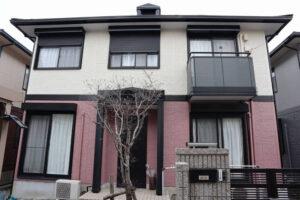 リペイント匠:外壁塗装・屋根カバー工法