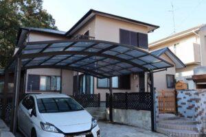 リペイント匠:津市:外壁塗装・屋根塗装