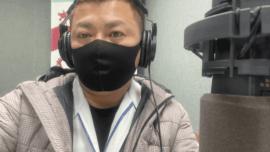 リペイント匠:FM三重