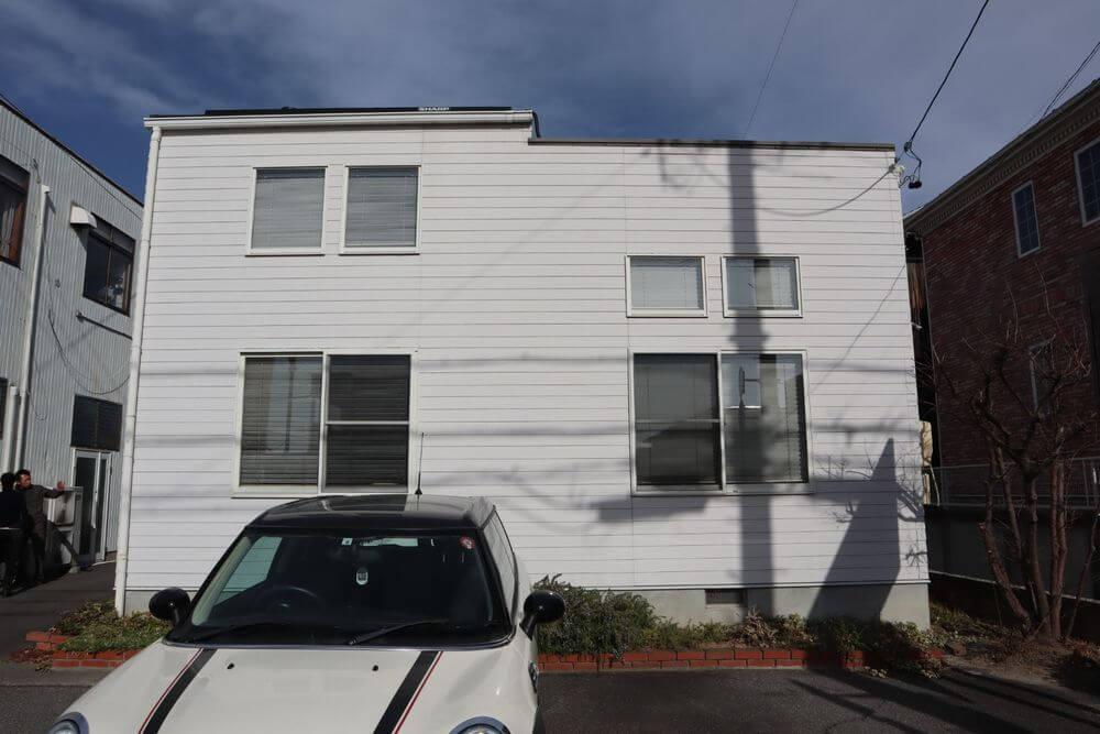リペイント匠、外壁塗装、屋根塗装、ガイナ