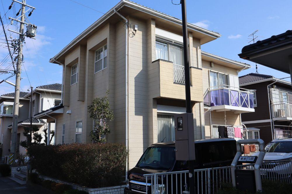 リペイント匠:屋根塗装・外壁塗装