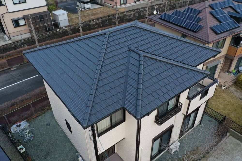 リペイント匠:外壁塗装・屋根塗装