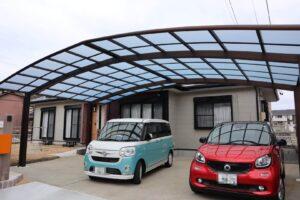リペイント匠:屋根・外壁塗装