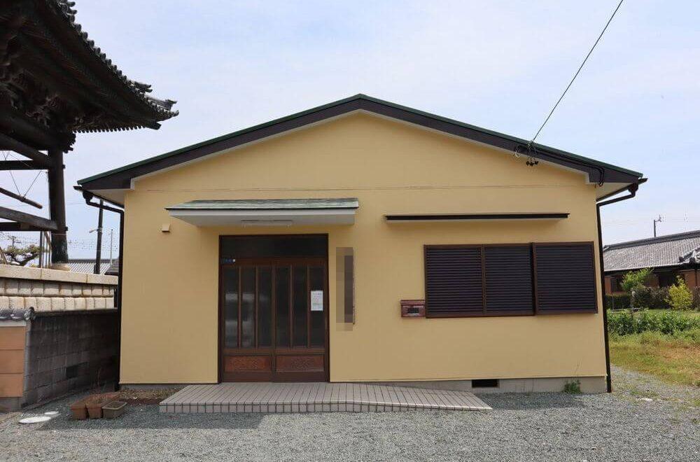 リペイント匠、塗り替え、外壁塗装