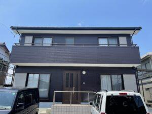 外壁塗装、松阪市、リペイント匠