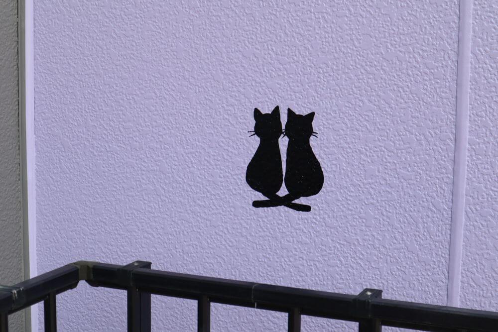 外壁塗装、津市、シリコン、リペイント匠