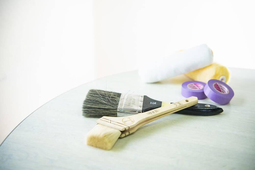 エアコン買い替え、外壁塗装、リペイント匠