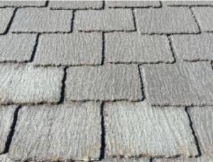 屋根材、屋根カバー工法、リペイント匠