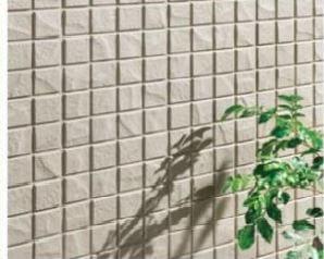 難付着サイディング、外壁塗装、リペイント匠